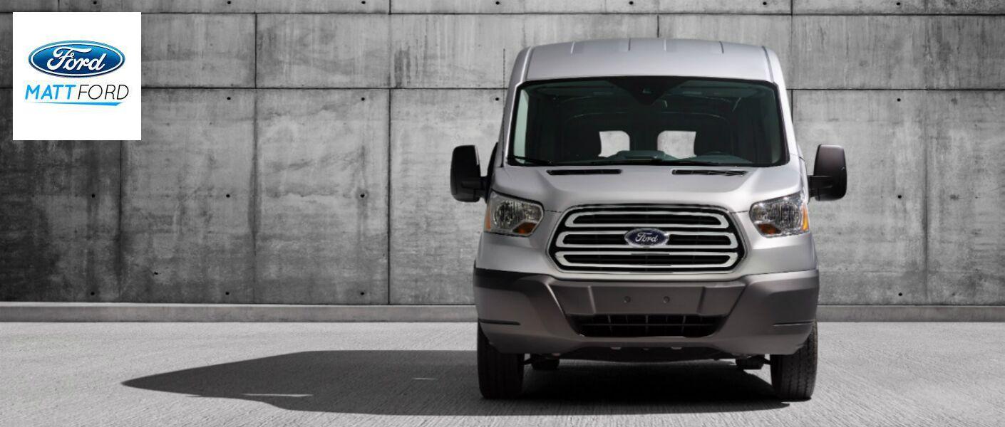 2015-ford-transit-kansas-city-mo-cargo-van-storage-capacity