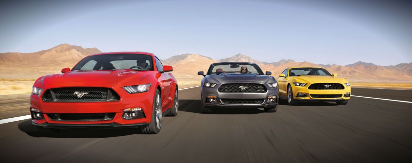 2016-ford-mustang-gt-kansas-city-mo-for-sale-new-used