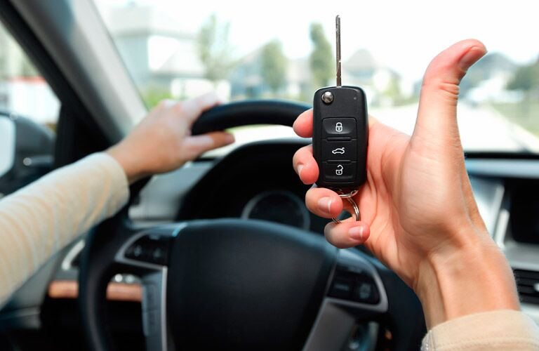 buying-a-ford-vs-leasing-a-ford-kansas-city-mo-matt-ford-sales-benefits