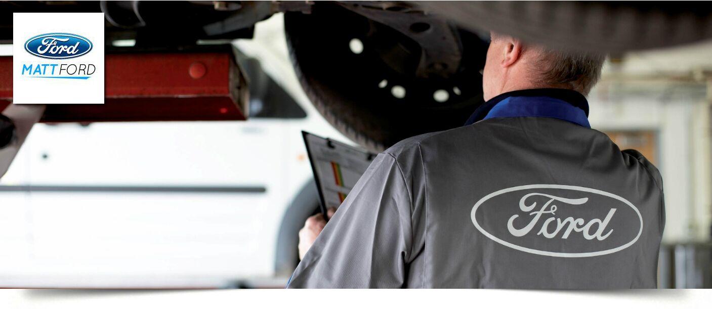 ford-service-and-repair-kansas-city-mo-bucker-auto-matt-ford-service-technician