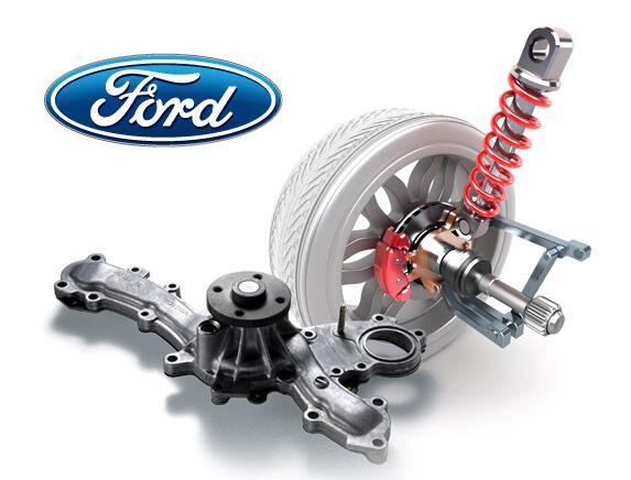 genuine-ford-parts-auto-service-repair-kansas-city-buckner-mo-matt-ford