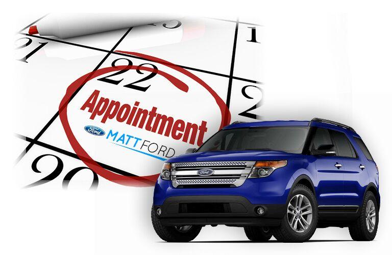 matt-ford-ford-service-repair-appointment-kansas-city-buckner-mo