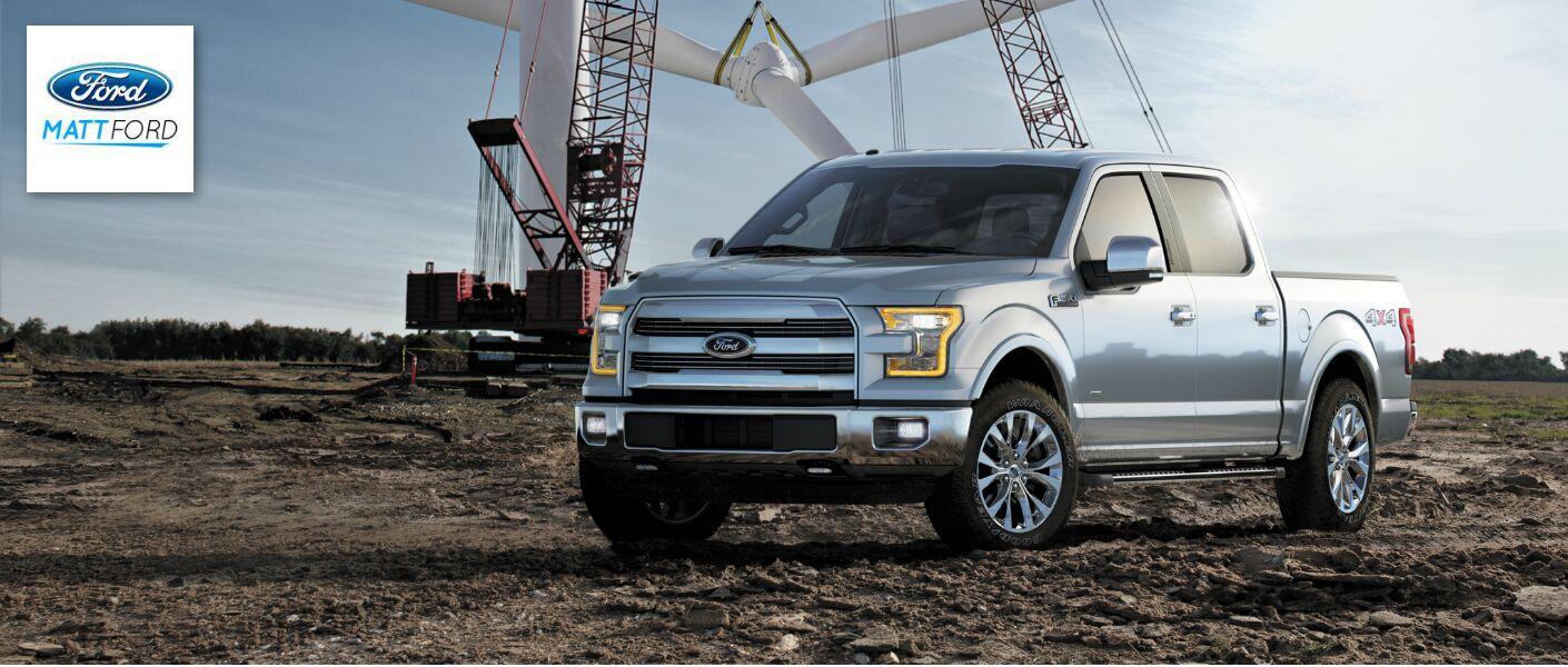 ford-dealer-kansas-city-buckner-mo-2015-ford-f-150-aluminum