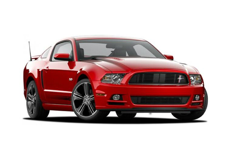 ford-dealer-kansas-city-mo-2015-ford-mustang-release-date