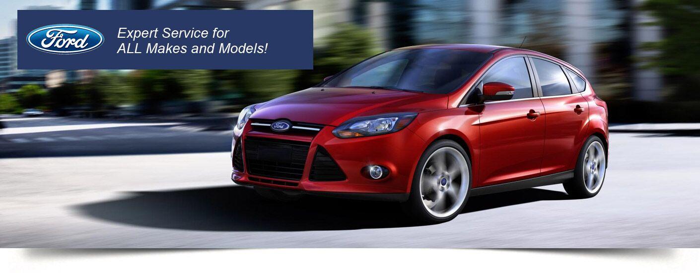 matt-ford-parts-department-buckner-ford-dealership-kansas-city-award-winning-auto-service-repair-blue-springs-independence-odessa-mo