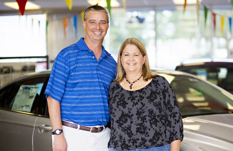 New and Used Ford Vehicles Higginsville MO  sc 1 st  Matt Ford & Ford Dealer Higginsville MO markmcfarlin.com