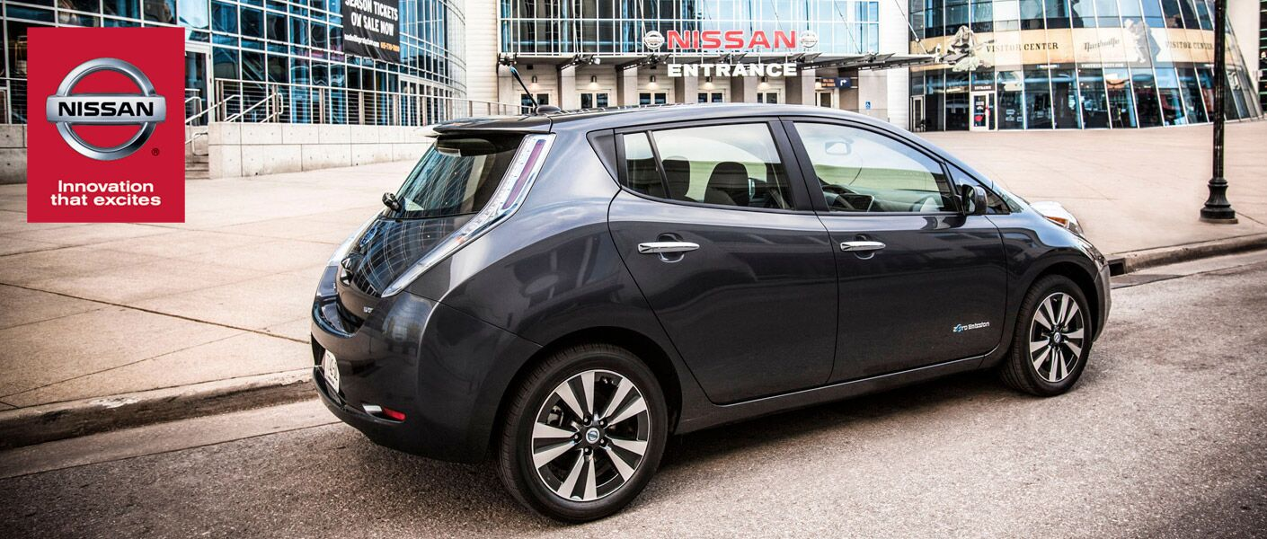 Town And Country Toyota >> Yaris Vs Xd.html | Autos Post