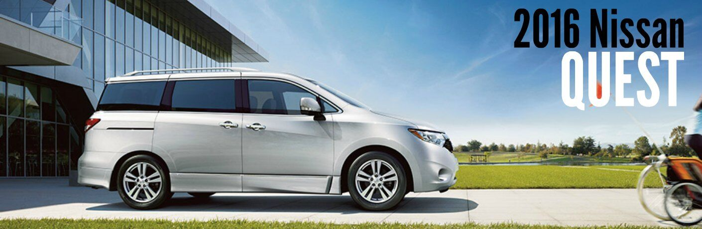 Nissan Quest Towing Capacity Upcomingcarshq Com