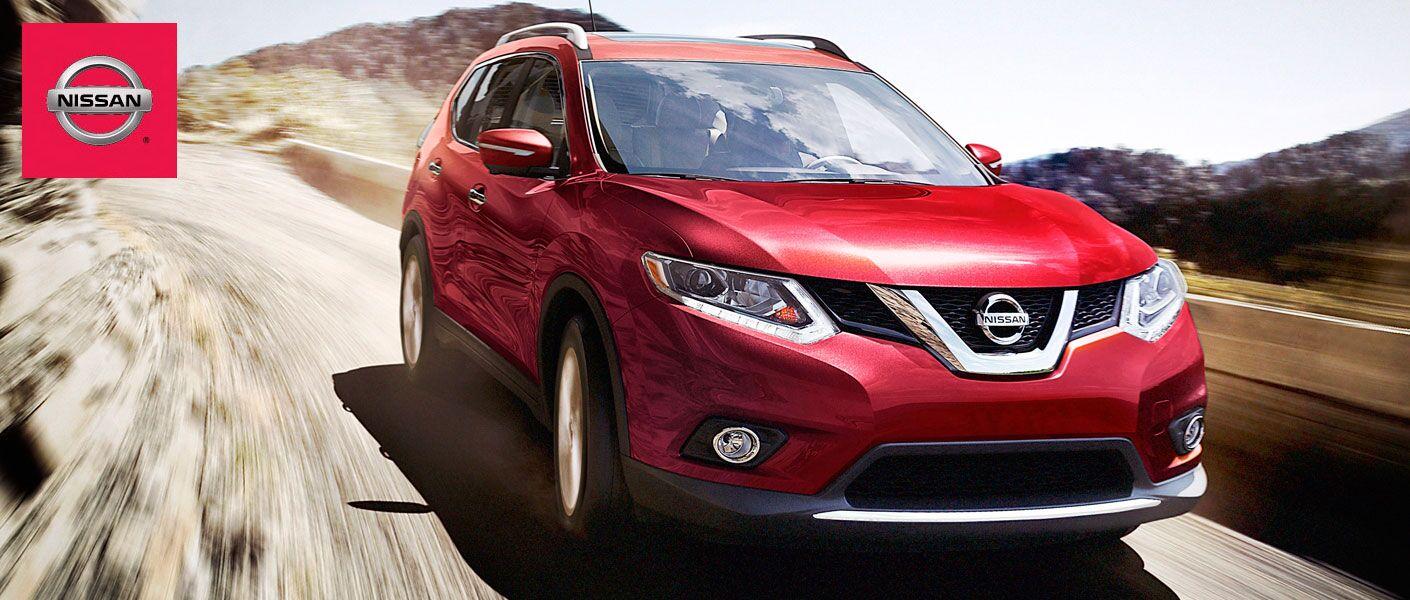 2014 Nissan Rogue San Antonio, TX