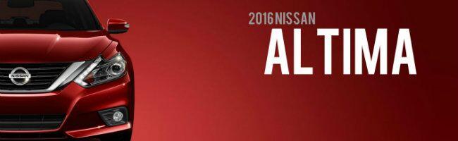 2016 Nissan Altima San Antonio TX