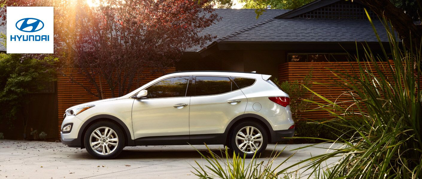 2015 hyundai santa fe sport. Black Bedroom Furniture Sets. Home Design Ideas