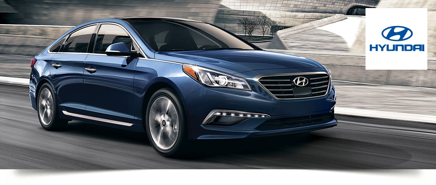 2015 hyundai sonata hybrid. Black Bedroom Furniture Sets. Home Design Ideas