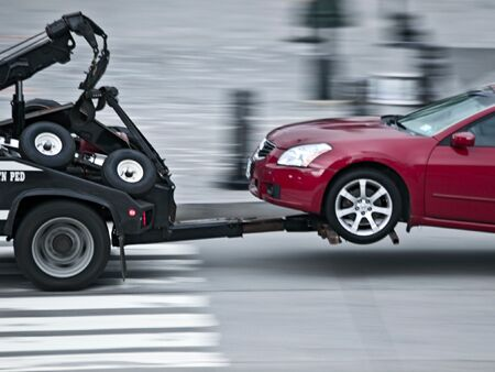 Roadside_Assistance_Towing