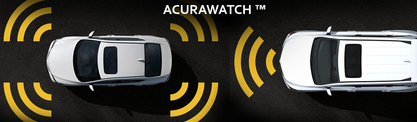 ACURAWATCH