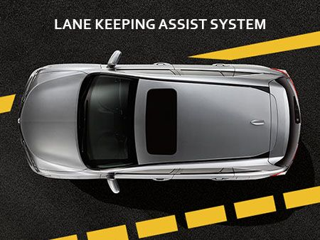 ACURAWATCH_LANE_KEEPING_ASSIST_SYSTEM