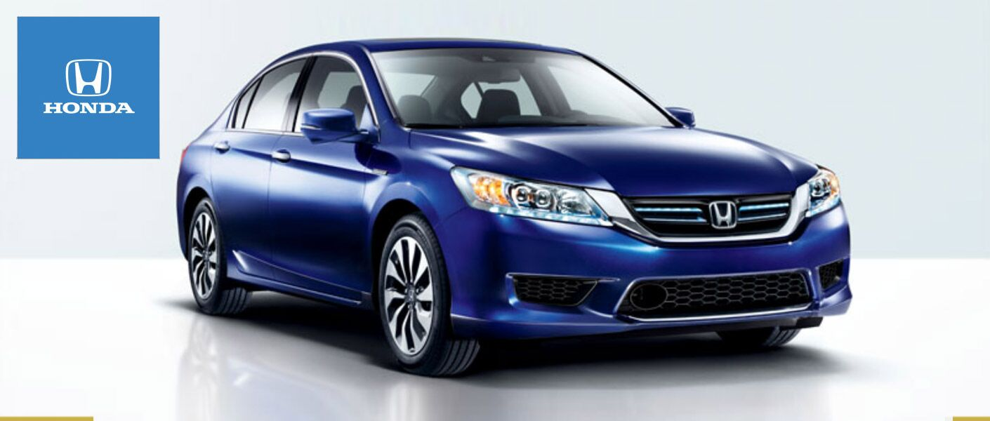 Image Result For Honda Accord Hybrida