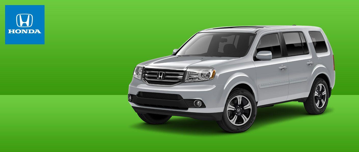 Used Honda Cars For Sale In Austin Tx