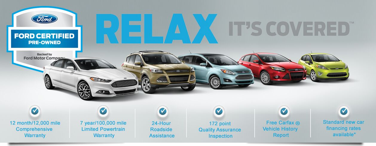Rochester Ford Certified Pre-owned vehicles in MN & Rochester Minnesota Ford Dealership | Rochester Ford markmcfarlin.com