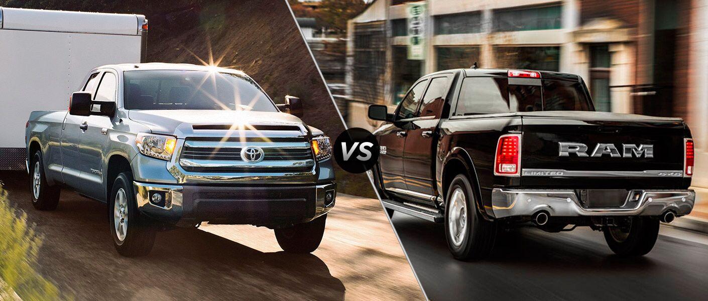 Cars Of Clovis >> Rent A Toyota Tundra Rent A Full Size Truck | Autos Post