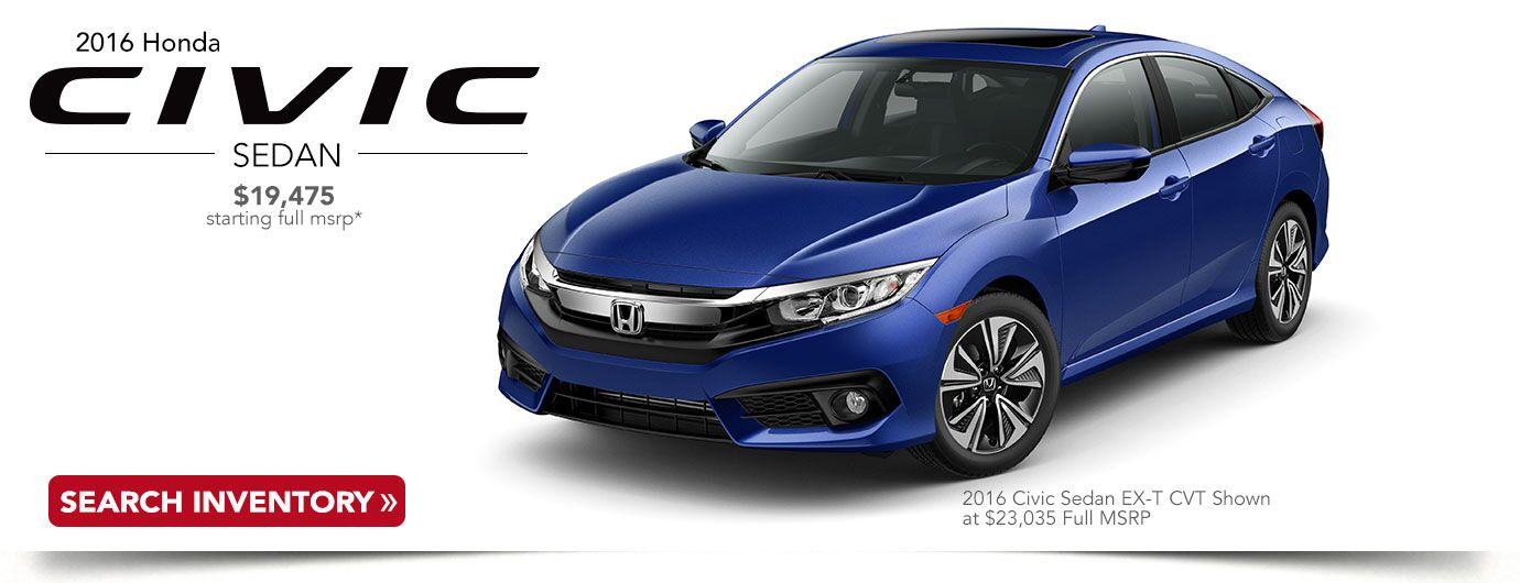 Patty peck honda honda jackson ms area dealership new html autos weblog for Honda jackson ms