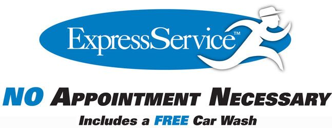 Honda certified express service oil change near madison for Honda service oil change