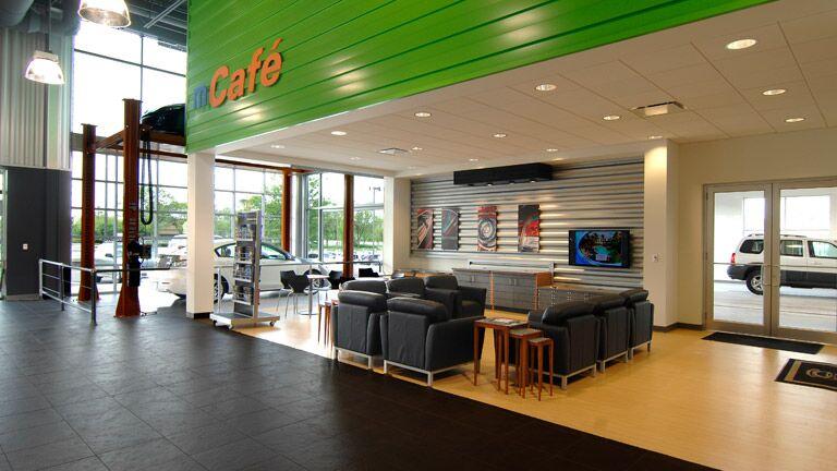 germain mazda of columbus car dealership in columbus oh autos post. Black Bedroom Furniture Sets. Home Design Ideas