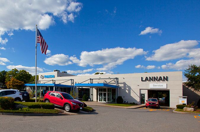 about lannan mazda a lowell ma dealership. Black Bedroom Furniture Sets. Home Design Ideas
