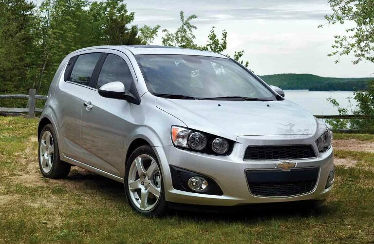2014 chevy sonic hatchback houston tx. Cars Review. Best American Auto & Cars Review