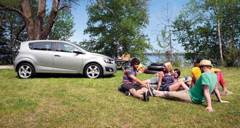 Robbins Chevy Humble >> About Robbins Chevrolet a Humble TX dealership