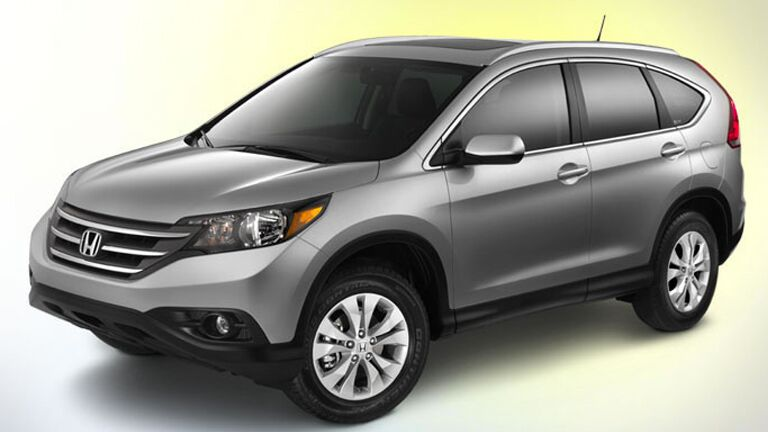 2014 honda cr v vs 2014 ford escape. Black Bedroom Furniture Sets. Home Design Ideas