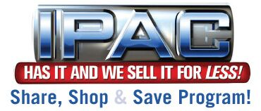 Ingram Park Auto Center Shop Share Save Program San Antonio Ingram Park Auto Center