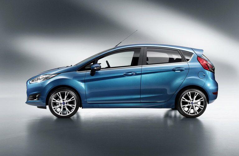100% Customer Satisfaction at Mac Haik Southway Ford
