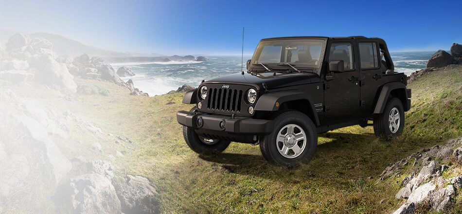 home 2014 jeep wrangler unlimited sport austin texas. Cars Review. Best American Auto & Cars Review