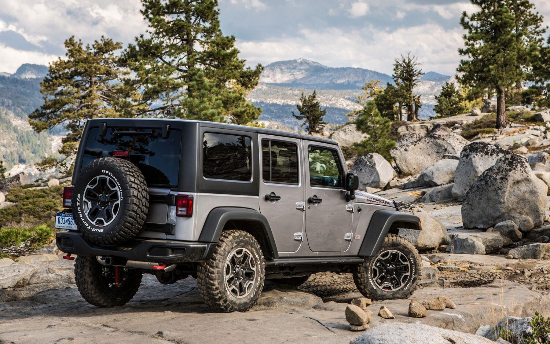 2014 jeep wrangler unlimited rubicon austin texas. Black Bedroom Furniture Sets. Home Design Ideas