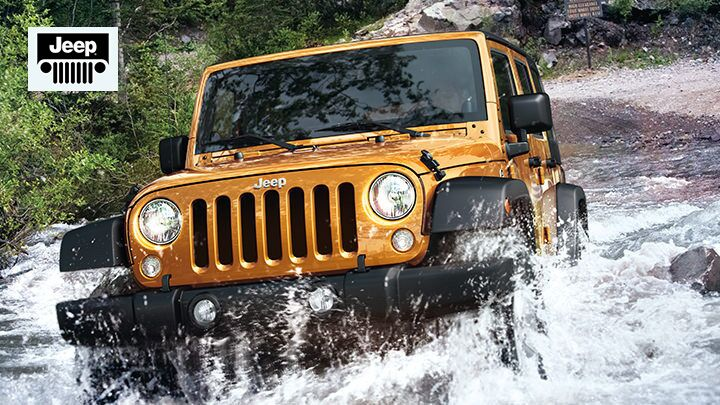 2014 jeep wrangler sahara front. Cars Review. Best American Auto & Cars Review