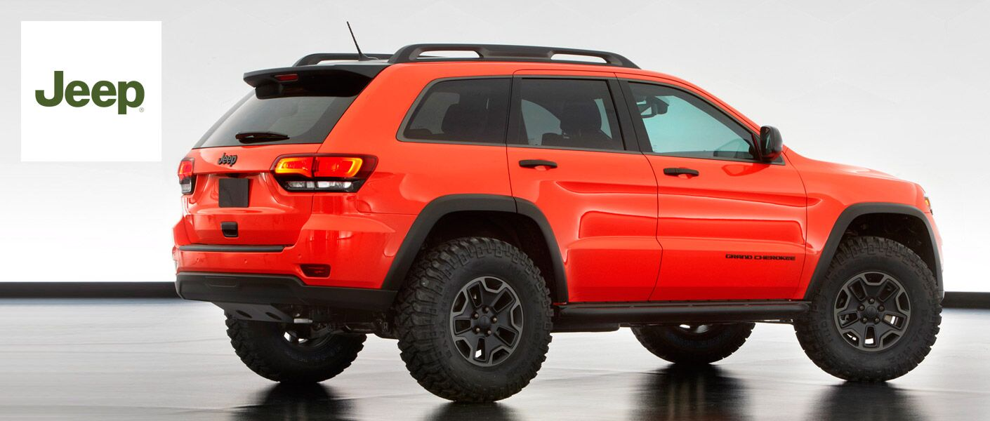 2015 jeep grand cherokee austin tx the new 2015 jeep grand cherokee in. Black Bedroom Furniture Sets. Home Design Ideas