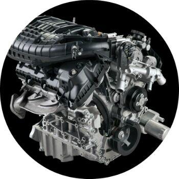 2015 Ford F 150 Xl Vs F 150 Xlt Trims
