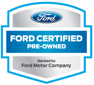ford certified pre owned appleton wi. Cars Review. Best American Auto & Cars Review