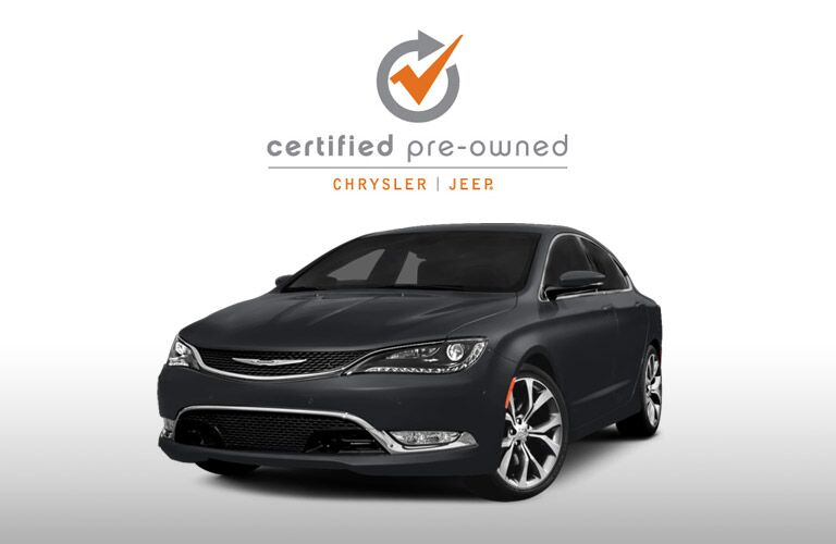 Purchase your next car at Hollywood Chrysler Jeep