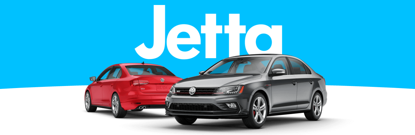 2016 Volkswagen Jetta Albert Lea MN