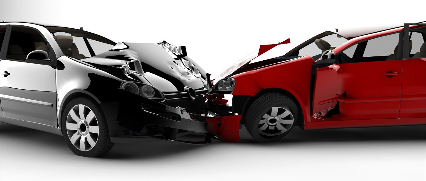 Dave Syverson Auto Center Collision Center