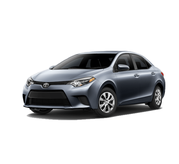 Westchester County New York Scion Toyota Dealership New