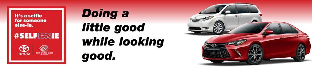 Used Car Dealer New Rochelle Ny