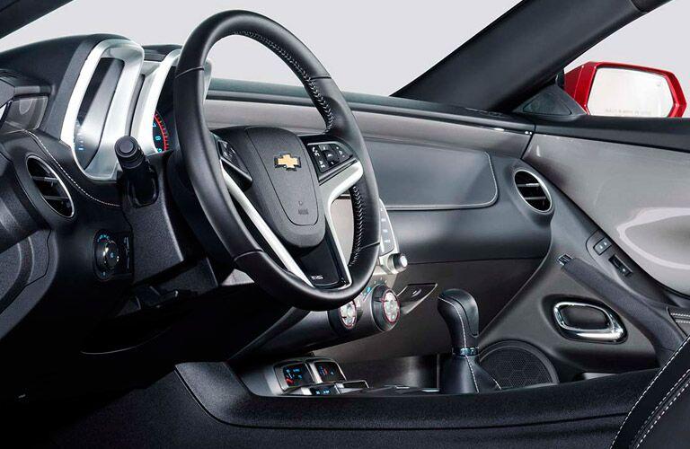 2014 Chevy Camaro Huntsville AL