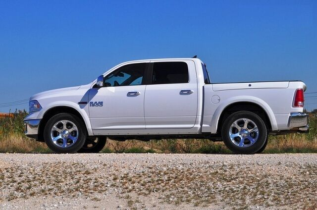 available colors11 colors true blue pearl ram 1500 2015 2016