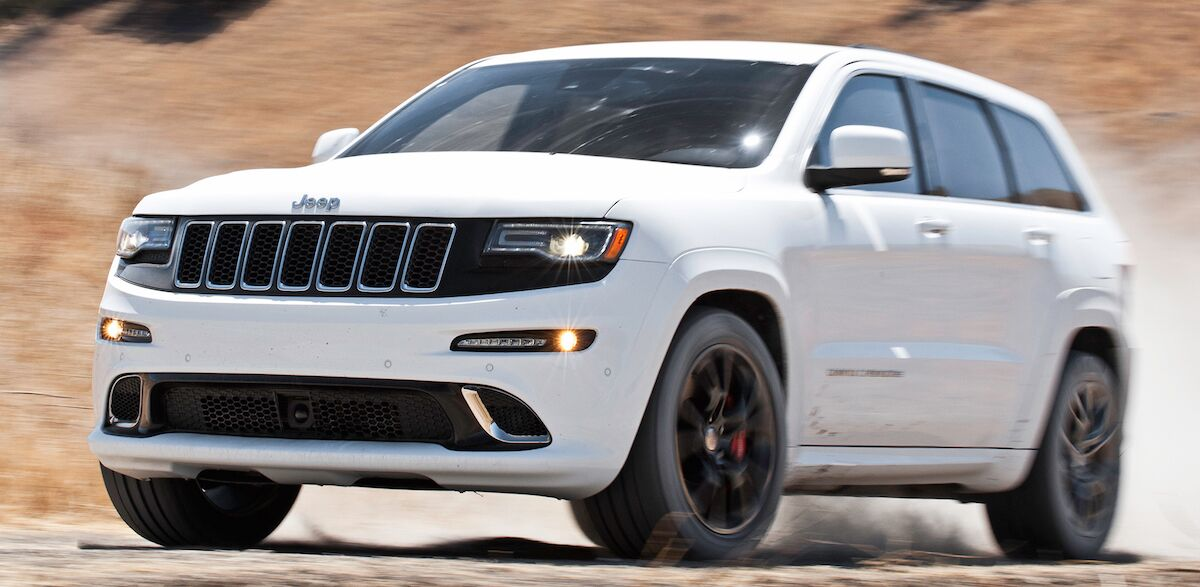 leasing or buying jeep grand cherokee. Cars Review. Best American Auto & Cars Review