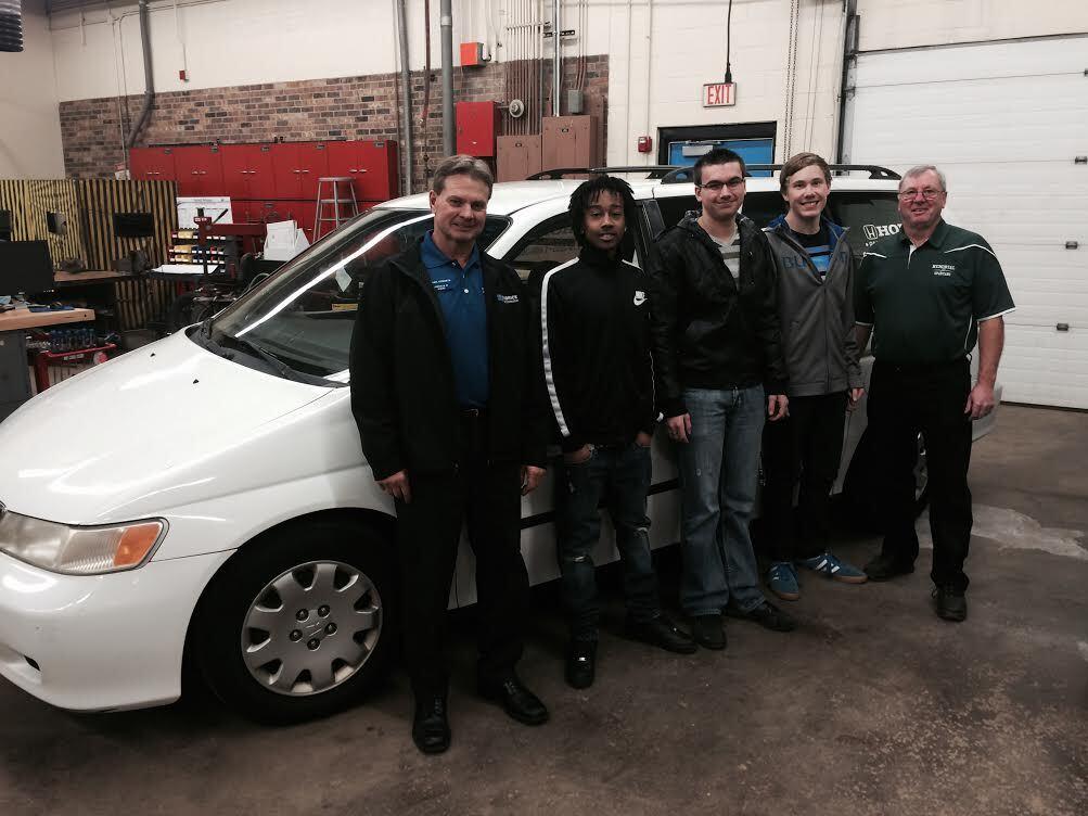 Zimbrick Automotive Madison Wi | Autos Post