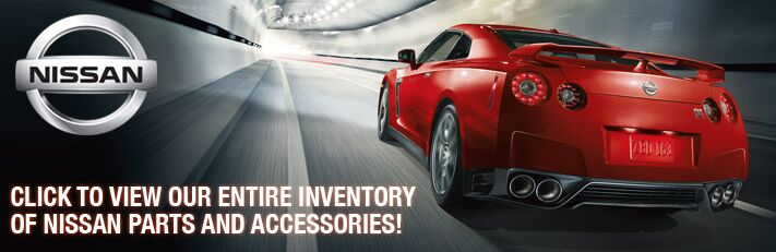 Auto Parts Store Vacaville CA