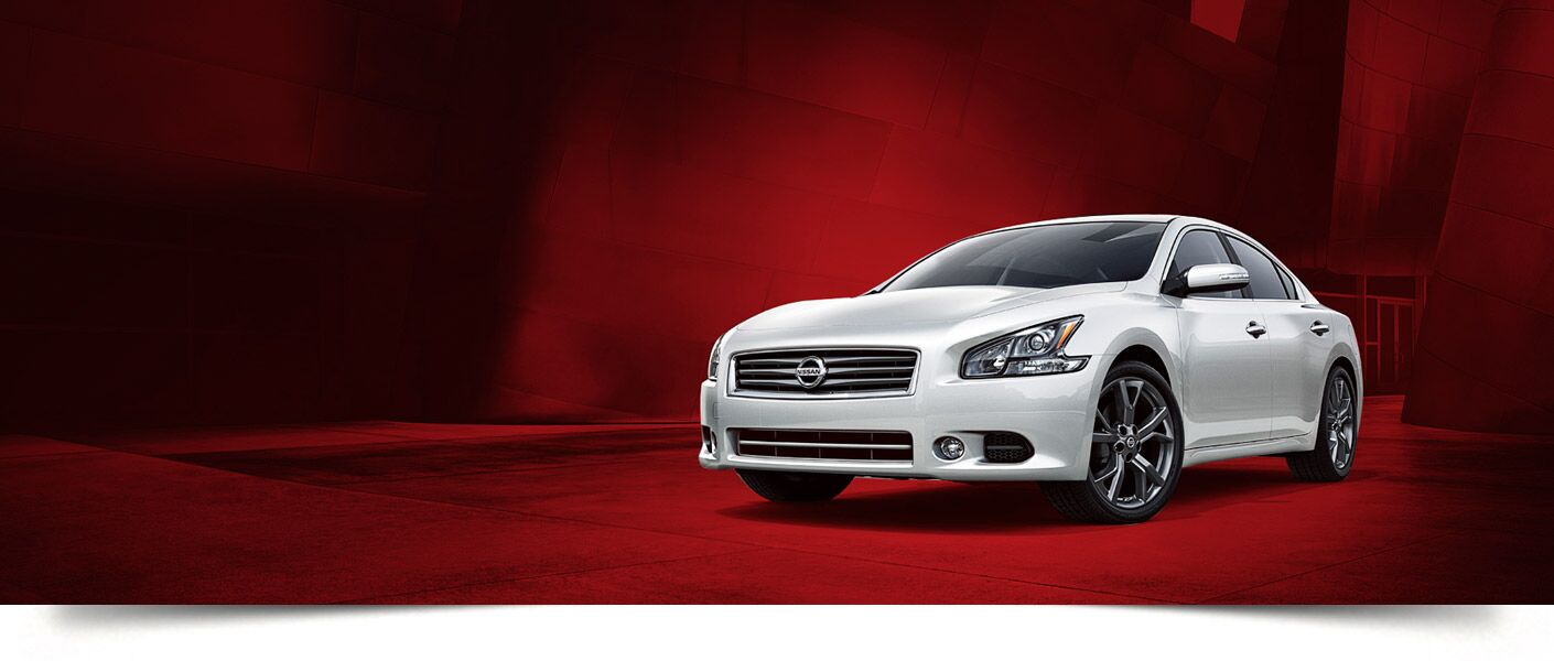 About Nissan of Vacaville