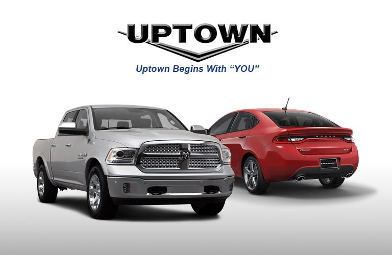 About Uptown Motors A Milwaukee And Slinger Wi Dealership
